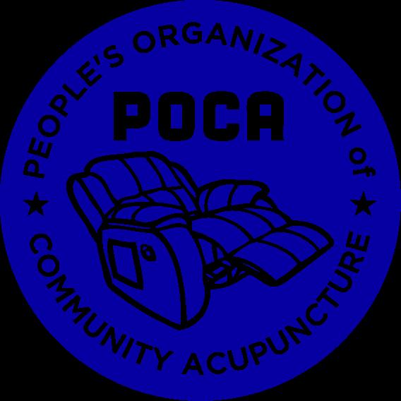 POCA Locate A Clinic Page